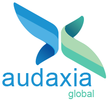 Audaxia Global I Project Consulting Service in Oil, Gas, Power and Infrastructure